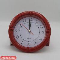 Wall Clock in Moon shap