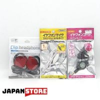 Color Stereo Headphones