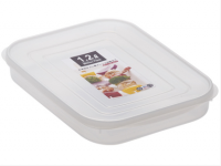 Food Container (Milion Pack)