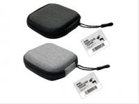 Mini Hard Case Square