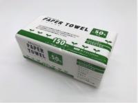 150 bagasse paper towles