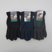 Men's Fleece Gloves