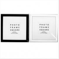 Photo Frame Square PF-34