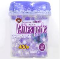 Pertites Perles Main Boday Lavender