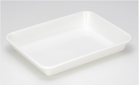Cooking Goods Tray