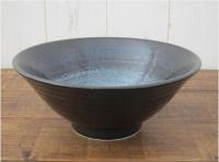 Porcelain Noodle Bowl