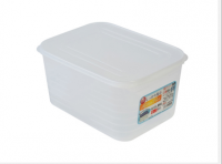 Food Container (Milion Pack) L