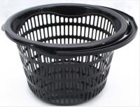 Suntale round Basket
