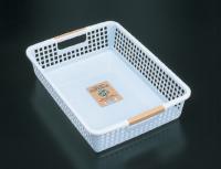 Basket(PP)