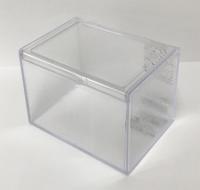 Clear case Regular