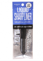 MP Liquid Sharp Liner