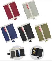 Color Wallet