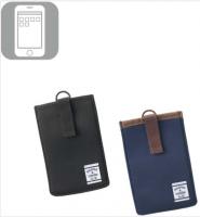 Cushion Case Smartphone