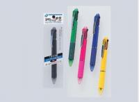 Mechanical Pencil & Ballpoint set