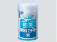 Expansion and Contraction Bandage