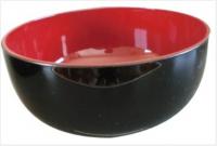 Lacquer ware Table ware
