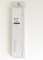 Pencil (HB) 12PCs