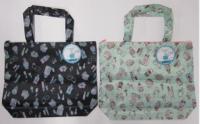 Tote Bag Cosmetic