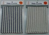 02ORPI Free Cloth