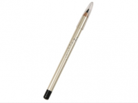 Eyeliner Pencil BK
