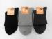 Winter Ladies Socks