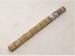 Bamboo Blind 88X80