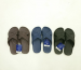 EVA Sandals Dark Color